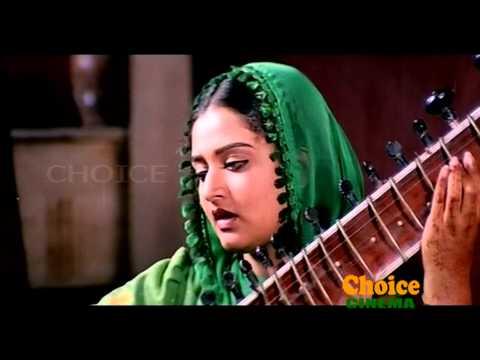 Sangeethame Ninte Lyrics - Ghazal Malayalam Movie Songs