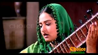 Sangeethame Ninte - Ghazal Malayalam Movie Song
