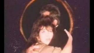 Peter Gabriel & Kate Bush: Don