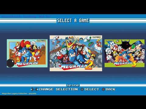 spine - PS4 emulator for Linux