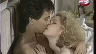 Video LOCA  Gustavo Bermudez y Andrea del Boca en Celeste, siempre Celeste download MP3, 3GP, MP4, WEBM, AVI, FLV Juli 2018