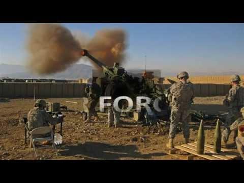 CHINA VS USA Military Power Comparison 2015