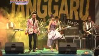 bingkisan rindu gery feat tasya terbaru 2017 om janggaru