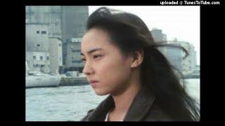 倉橋ルイ子 - 哀しみのバラード