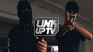 Host - Hat Trick (Prod By ZC Beats) [Music Video] | Link Up TV