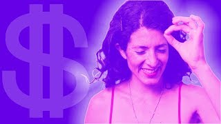 Archangel Metatron Light Language Activation: FINANCIAL ABUNDANCE $$$