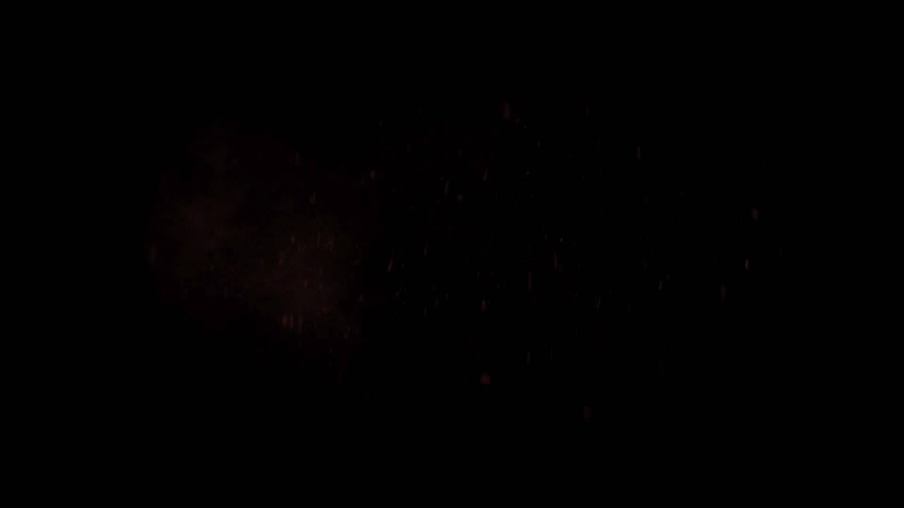 blacked 1080p