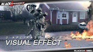 Video 3 Aplikasi Movie Visual Effect download MP3, 3GP, MP4, WEBM, AVI, FLV Mei 2018