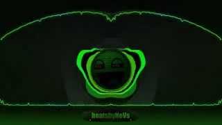 beatsbyNeVs - Dark Evil Trap Beat [FREE DL]