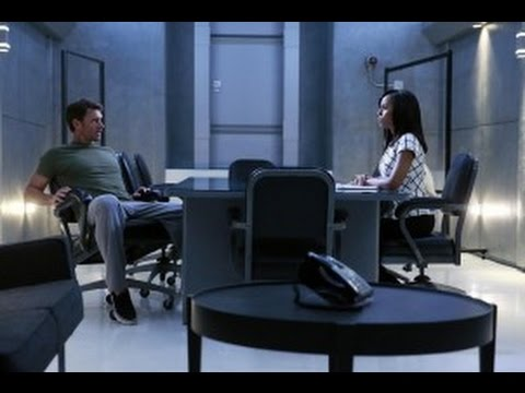 scandal season 4 episode 1 download