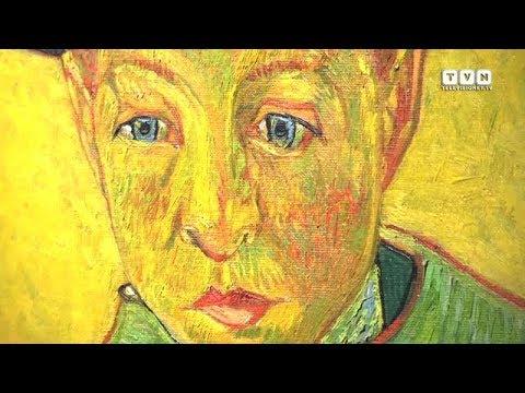 Impressionismo e Avanguardie - A Palazzo Reale i capolavori del Philadelphia Museum of Art