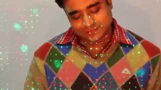 Aei Mon  Tomake Dilam ( Guitar By Anup Kumar)