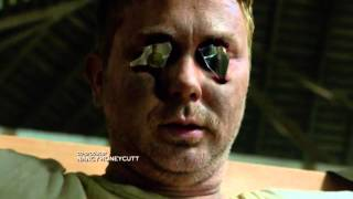 Гримм 5 сезон 9 эпизод (Промо HD)