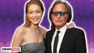 Gigi Hadid's Dad Says She's 'Self Made' & Gets Instant BACKLASH!