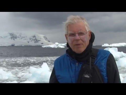 Photo Tip: Antarctic Landscapes