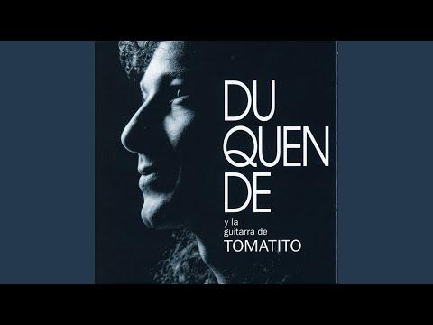 Retama Verde (feat. Tomatito)