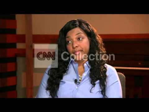 EBOLA NURSE AMBER VINSON-NO SKIN EXPOSED