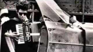 Tom Waits - One from the Heart [OST]