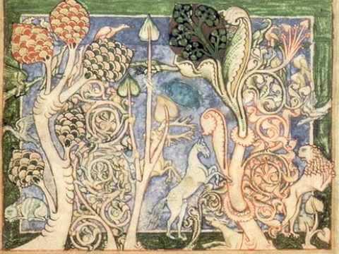 Carmina Burana: Planctus ante nescia