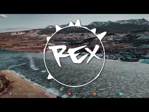 Delizious Devina - Frozen (Just You & Me) (feat. Zaskia Sungkar) 👑 Rex Sounds
