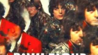 Pink Floyd - Pow R. Toc. H (Mono)