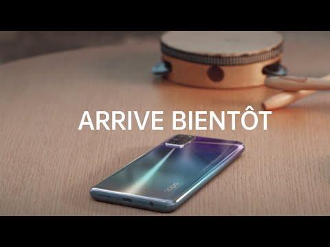 oppo-a92-maroc---le-smartphone-pour-votre-divertissement,-arrive-bientôt.