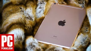 apple-ipad-mini-2019-review