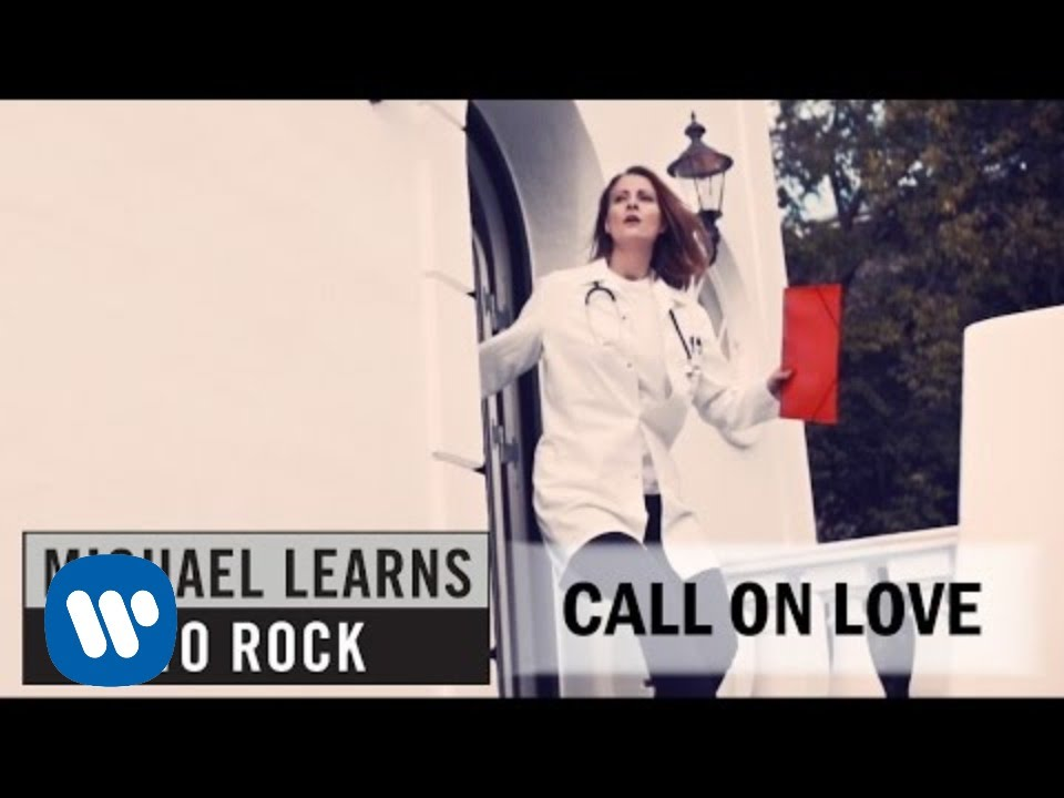 Michael Learns To Rock - Call On Love [Official Video] (With ...