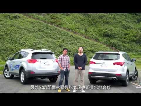 Toyota廣告曲---On Silver Wings @ H :: 痞客邦 PIXNET ::_插圖