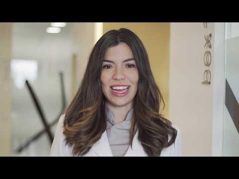 Clínica Dental Rostirolla