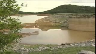 Especialista recomendam economia de energia e água em SP - CN Notícias
