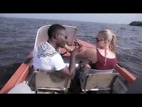 Kwesize Green Man Ft 50 caliber