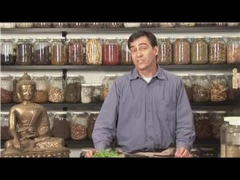 Herbal Remedies : How to Treat Pinworms with Herbal Remedies