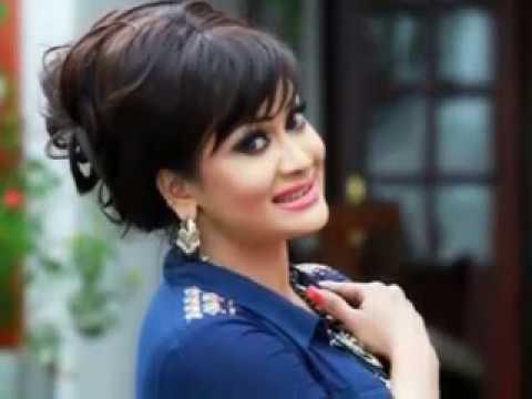 Actress Anusha sonali Gun Shoot