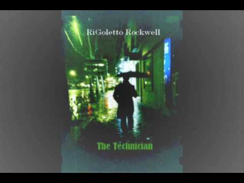 Big Pun - Brave In The Heart (Remix)   RiGoletto Rockwell  