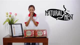 NaturalNest Factory