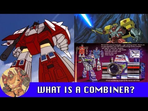 what-is-a-combiner?