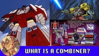 What is a Combiner?