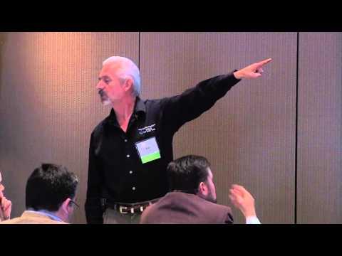 Soil Health Principles - Ray Archuleta