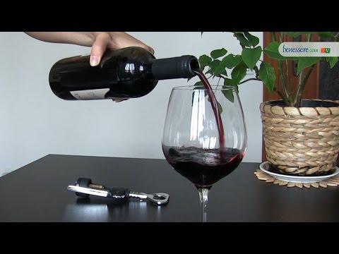 Il vino fa bene? Scopriamo le sue proprietà digestive e antiossidanti