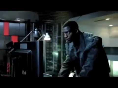 Leverage: Alec Hardison - Character Profiles, The Hacker (Season 1)