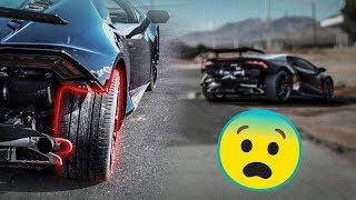 agx-owner-sabotages-lamborghini-forcing-houston-to-lose-control-crash-prank-gone-wrong