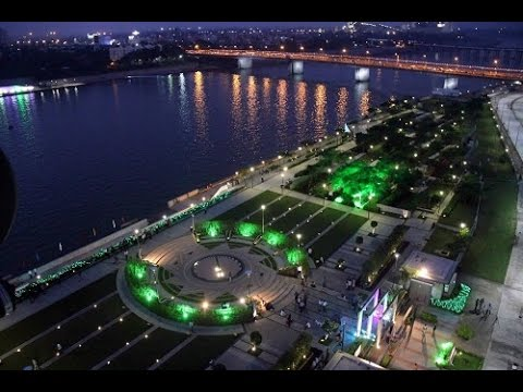7 wonders of ahmedabad , Ahmedabad the wonder city, Gujarat tourism, India