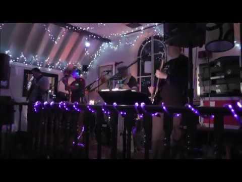 festive-phantom-fun-at-the-general-roy,-1-dec-17