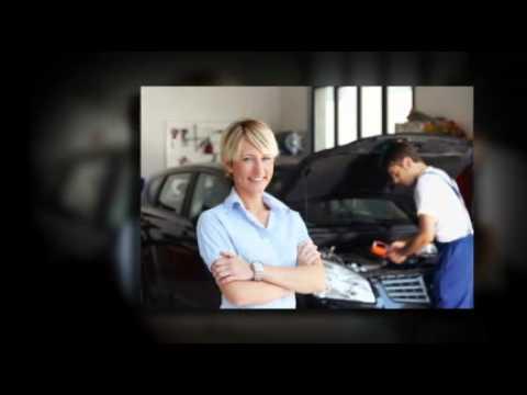 Marks Japanese European Auto Repair Bellevue, Issaquah, Kirkland, Redmond