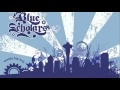 Download Blue Scholars - Lumiere MP3 song and Music Video