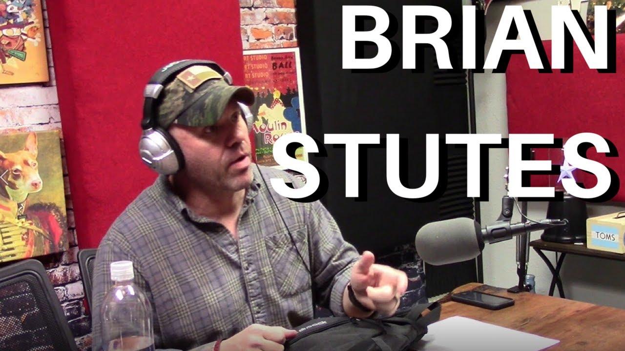 "Download Brian Stutes - ""TAC Response Solutions"""