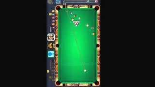 8 Ball Pool V3.0.0 Hack