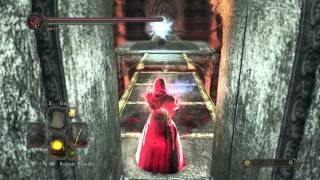 Dark Souls 2: Oro