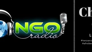 Bongo Radio - Channel One (((LIVE)))